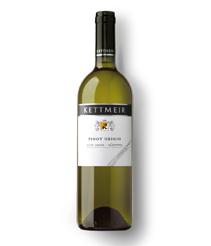 Kettmeir – Pinot Grigio