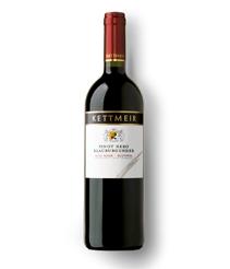 Kettmeir – Pinot Nero
