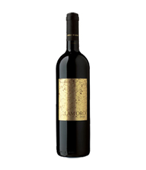 Lamole di Lamole – Lam'Oro Rosso Toscana