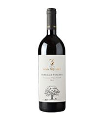 Tenuta Sassoregale – Sangiovese Maremma Toscana Rosso