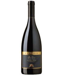 Kettmeir – Pinot Nero Maso Reiner